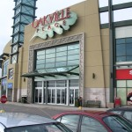 OakvillePlace3