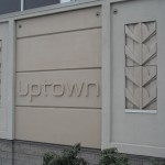 UptownMall2